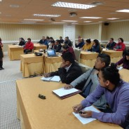 Programa de Corfo e Incuba2 beneficia a 30 empresarios de Tarapacá