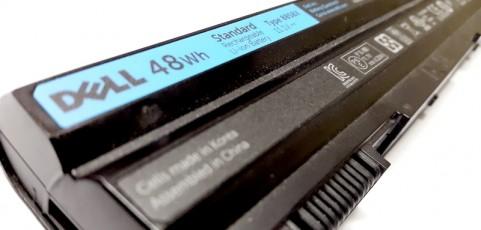 Aumenta el desempeño de tu batería