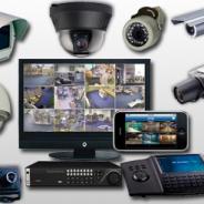 Grandes razones para instalar un sistema de videovigilancia