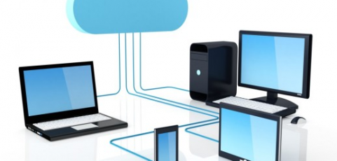 "Alternativas: Almacenar tus archivos en la ""Nube""."
